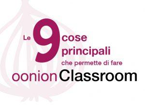 oonionclassroom-02